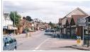 Heathfield, Sussex