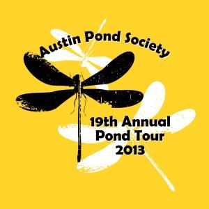 APS 2013 Tour Logo