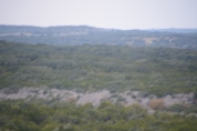 "Texas ""Mountains"""