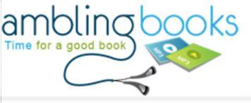 Ambling Books
