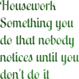 cleaning quote