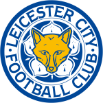 1024px-Leicester_City.svg