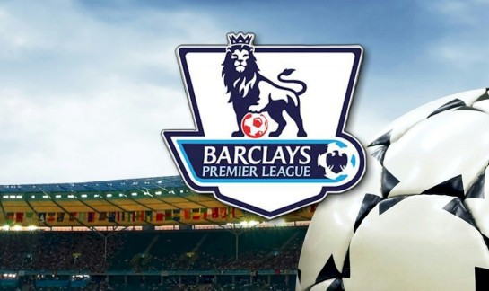 epl-table-2015-live-score-results-channel-today-game-epl-table
