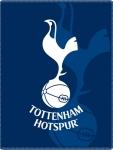 Tottenham_Logo1