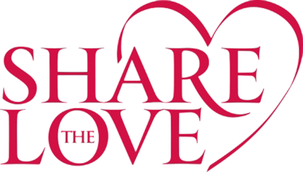 share-the-love2