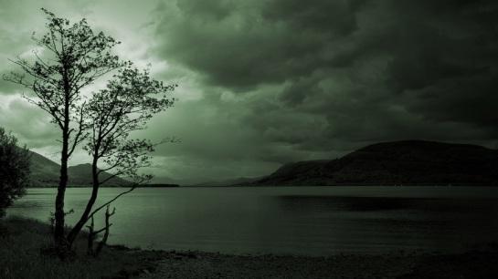 504_1920x1080_gloomy_day