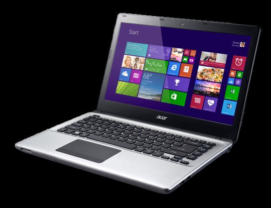 laptop_png5905