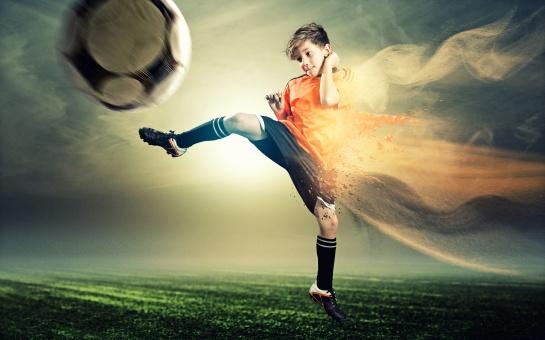 child_games_in_wonderful_soccer_dreams