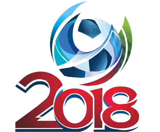 FIFA_World_Cup_Russia_2018_bidding_logo.svg