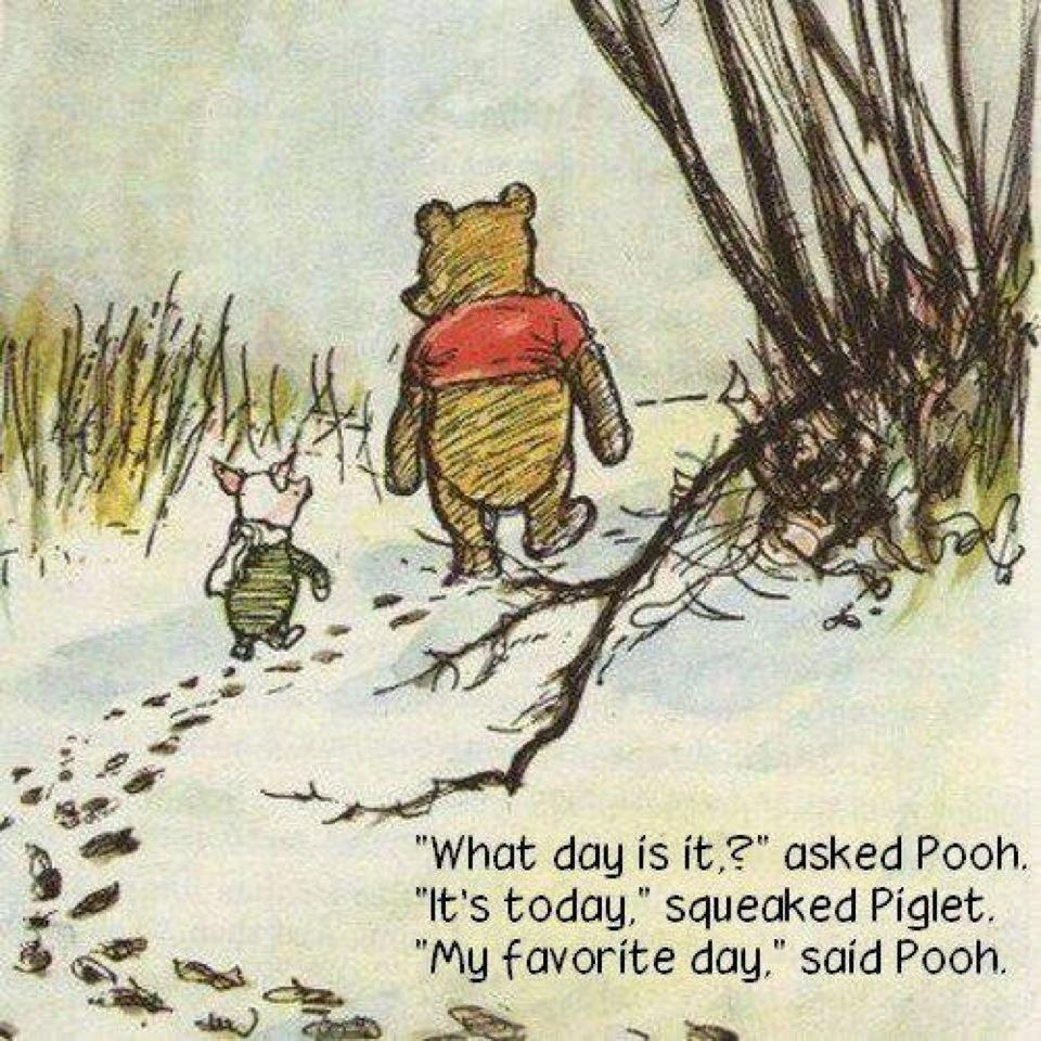 pooh-and-piglet1